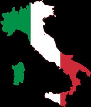 Curso de idioma Italiano