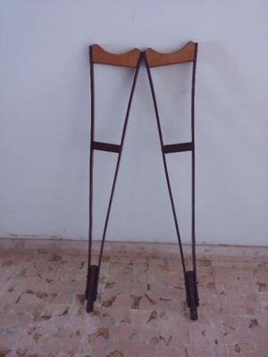 Cama base de fierro muy resistente | Posot Class