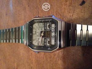 Reloj CITIZEN VINTAGE ORIGINAL