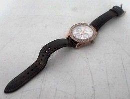 Reloj Fossil modelo ES - Remates Increibles