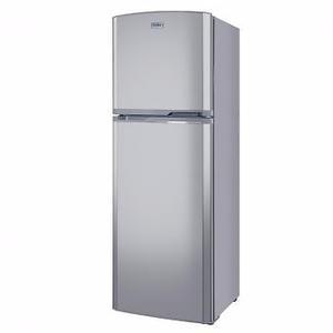 Reparación de refrigeradores comerciales y domesticos