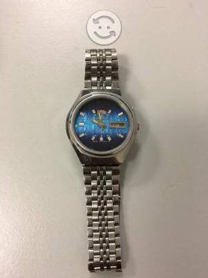 V/C Reloj Orient -21 jewels- vintage