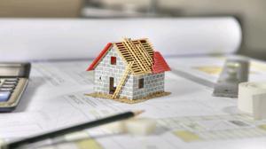 construcción casa unifamiliar,fraccionamiento,edificio o