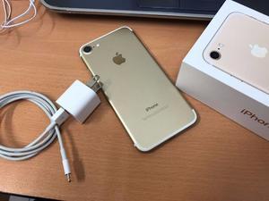 iPhone 7 de 32 GB como nuevo
