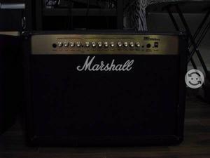 Aplificador Marshall MG 250