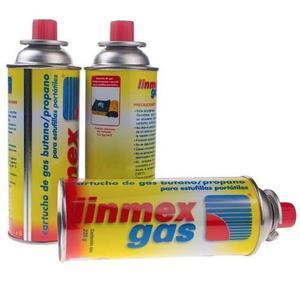 Estufa portatil turmix gas butano camping practico posot - Estufas de gas butano baratas ...