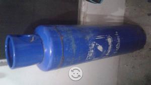 Cilindro de Gas 30 kg