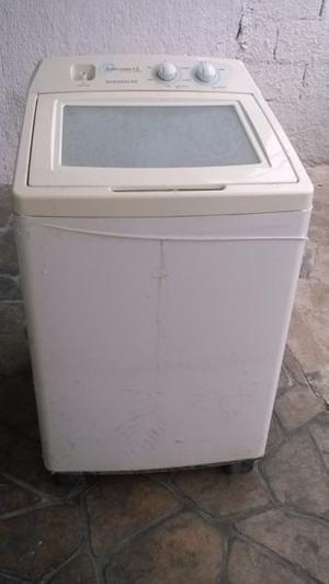 DE OPORTUNIDAD lavadora DAEWOO $