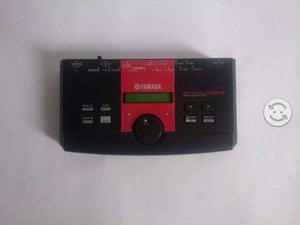 Modulo yamaha tdxplorer bateria electronica