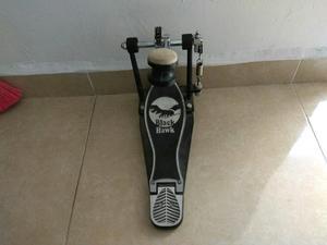 pedal de batería