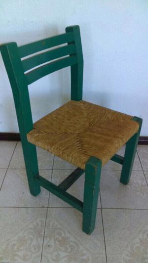 sillas de bejuco 6