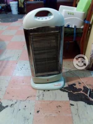 Calefactor vanguard