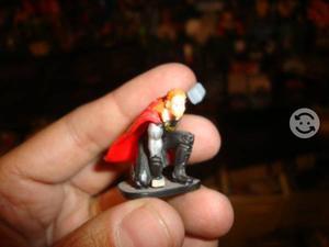 Marvel Comics Thor Miniatura