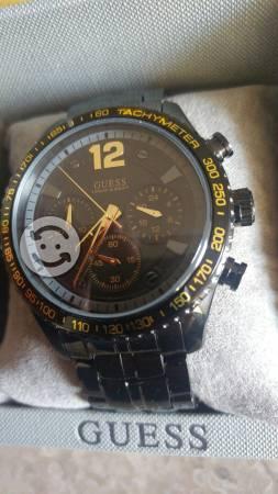 Relojes originales, Diesel, Arma