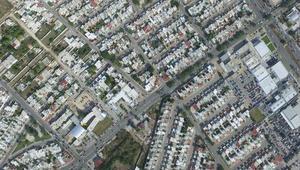 Servicios de Fotogrametría y Mapeo con Drone