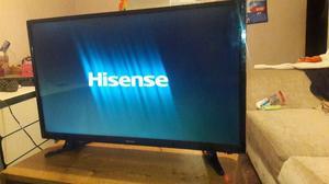 TV HISENSE 32'