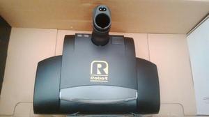 Vendo Cepillo Motorizado de la Aspiradora Robot Nuevo!