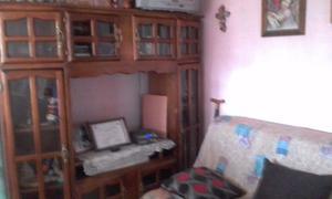Venta de curso de ingles y Librero de Madera