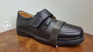 Zapatos de Piel de Borrego Quirelli, Muy Suaves