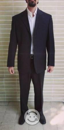 Lote trajes para caballero