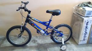 Bicicleta Cinelli