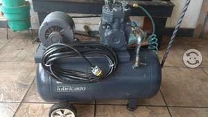 Compresor de aire 120 litros posot class - Compresor de aire 25 litros ...