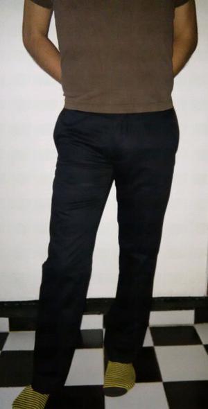 Pantalón IZOD
