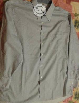 Paquete de Camisas de Vestir Y Pantalón