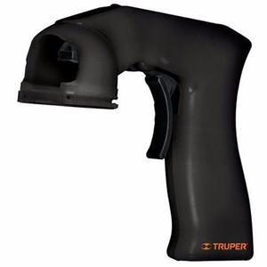 Pistola Para Aerosol Truper