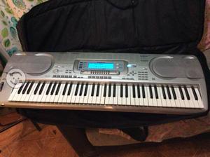 m audio keystation 88es manual
