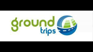 Venta de transportadora ground trips