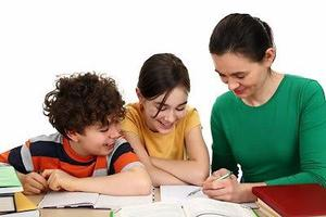 Clases de Regularización a domicilio, primaria y secundaria