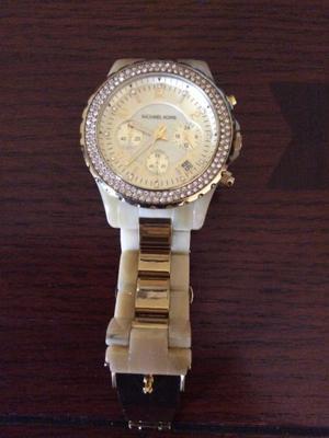 Reloj de mujer Michael Kors