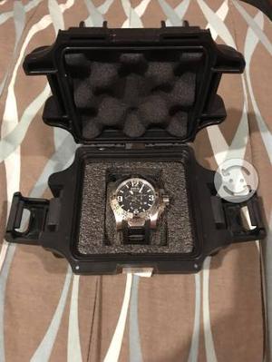 Reloj invicta modelo