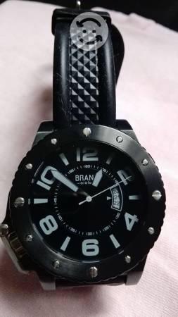 V/c reloj branzi nuevo