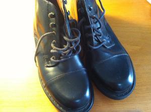 Zapato Botin Kenneth Cole REACTION