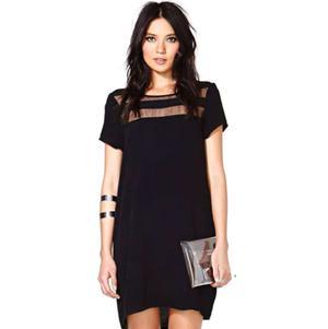 ropa fashion trendy moda
