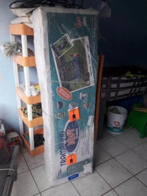 venta de brincolin 10 ft (3. mts)