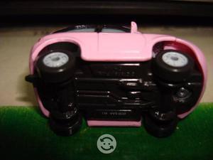 Cars rosita