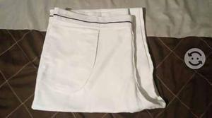 Pantalón para hombre (NUEVO)