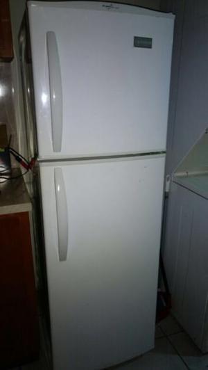 Refrigerador - Anuncio publicado por Catalina Salinas