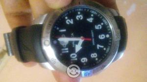 Reloj de buzo - nautica