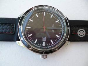 Reloj para caballero marca thinner