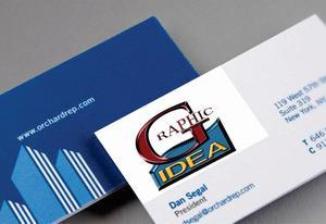 Graphic Idea Monterrey, Tarjetas de presentacion $350 todo