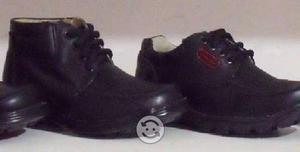 Lote tenis y zapatos nuevos