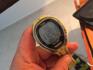 Timex ironman triatlón