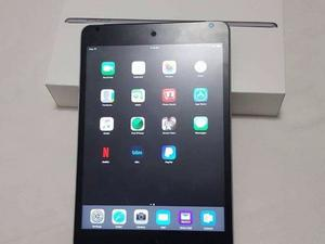 iPad mini 4 de 16 gb