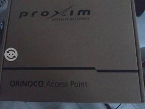 Acces point proxim