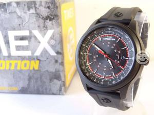 Timex nuevo y original,expedition,luz,original,del