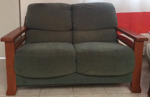 Vendo 2 sillones baratos posot class for Sillones baratos nuevos